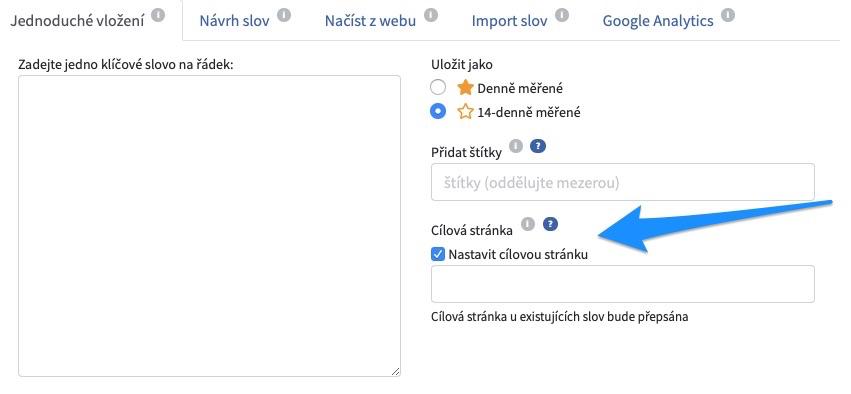 Cilové_stránky