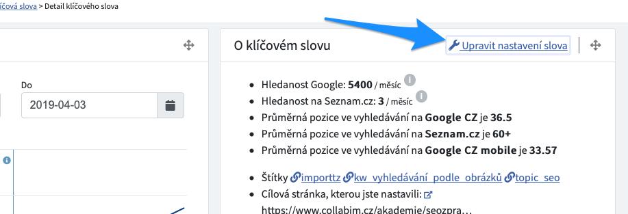 Cilové_stránky1