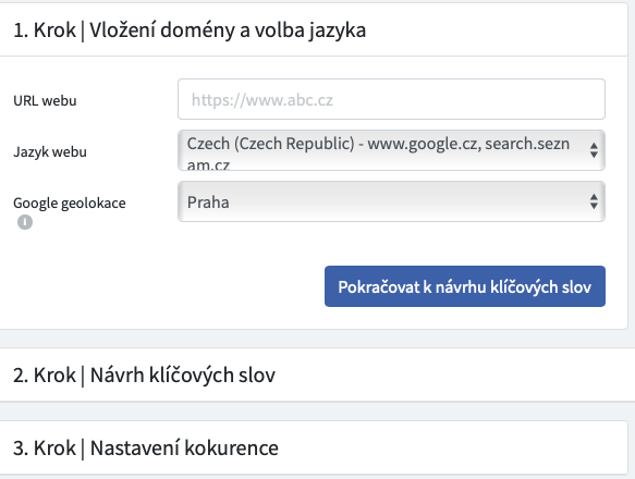 Nový_web___Collabim