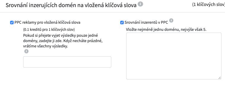 OTA_ppc