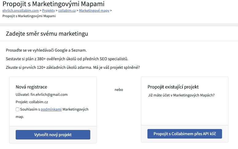 Marketingovy_mapy